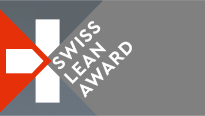 Swiss Lean Congress 2019